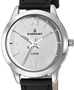 RADIANT-NEW-CHERI-relojes-mujer-RA392601-0