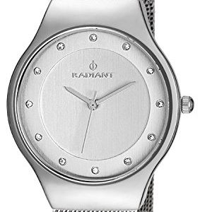 RADIANT-NEW-NORTHLADY-relojes-mujer-RA404201-0