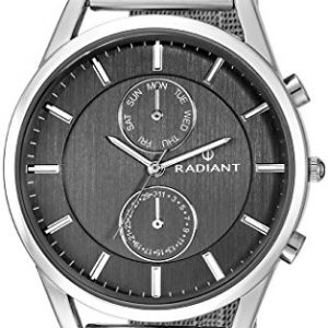 RADIANT-NEW-NORTHTIME-LARGE-relojes-hombre-RA407701-0