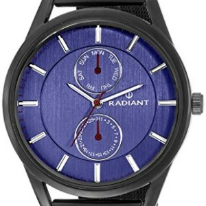 RADIANT-NEW-NORTHTIME-LARGE-relojes-hombre-RA407703-0