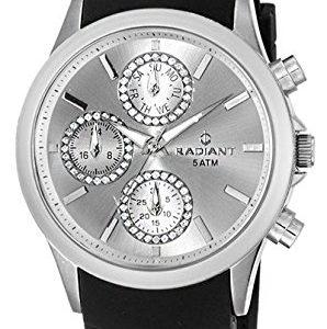 RADIANT-NEW-URBAN-relojes-mujer-RA294605-0