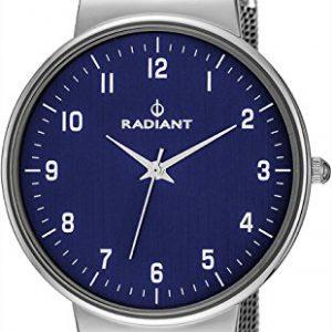 RADIANT-RA403203-0