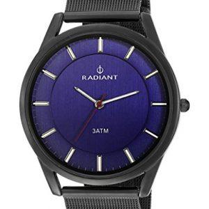 RADIANT-RA407202-0