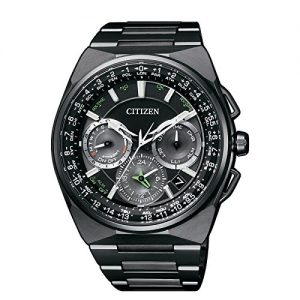 RELOJ-CITIZEN-CC9004-51E-Edicion-Limitada-SATELITE-WAVE-AIR-F900-Cab-0