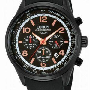 RELOJ-Lorus-RT315DX9-0