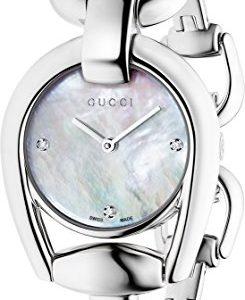 RGUCCI-SRAHORSEBIT-SMESFNA-relojes-mujer-YA139506-0