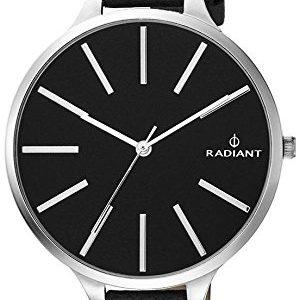 Radiant-New-Celebrity-RA362601-0