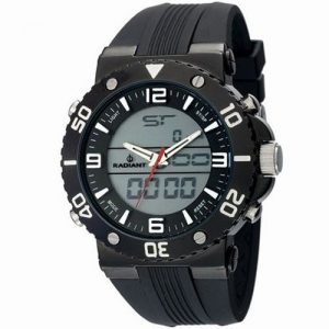 Radiant-Reloj-de-cuarzo-New-Wise-48-mm-0