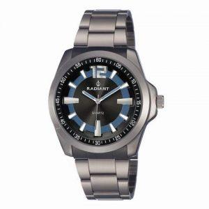 Radiant-Reloj-de-cuarzo-RA215201-47-mm-0