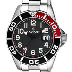 Radiant-Reloj-deportivo-de-caballero-NEW-DIVER-RA296202-0