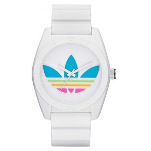 Reloj-Adidas-Original-Santiago-Adh2916-Unisex-Combinado-0