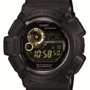 Reloj-Casio-G-shock-Gw-9300gb-1jf-Hombre-Negro-0