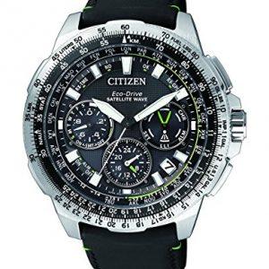 Reloj-Citizen-Para-Hombre-CC9030-00E-0