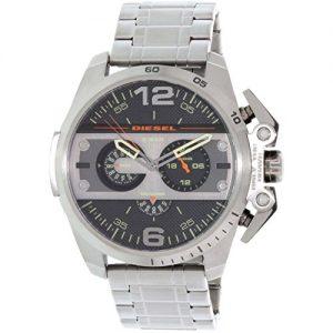 Reloj-DIESEL-DZ4363-0-0