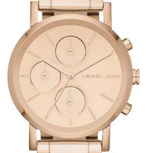 Reloj-DKNY-mujer-NY8862-0