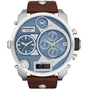 Reloj-Diesel-Mr-Daddy-Dz7322-Hombre-Azul-0-0