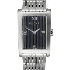 Reloj-Gucci-8605-YA086504-Mujer-Acero-Plateado-0