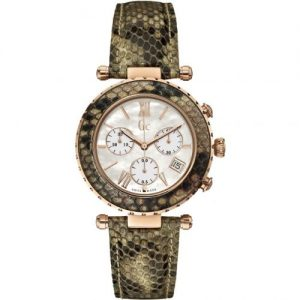Reloj-Guess-Collection-Gc-Diver-Chic-X43004m1s-Mujer-Ncar-0