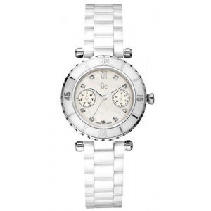 Reloj-Guess-Collection-I46003L1-0