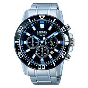 Reloj-LORUS-RT355DX9-0
