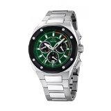 Reloj-Lotus-Caballero-181633-Smart-Casual-0