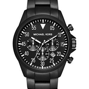 Reloj-MICHAEL-KORS-MK8414-0