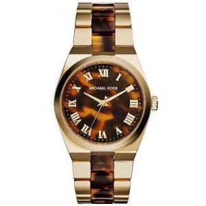 Reloj-Michael-Kors-Channing-Mk6151-Mujer-Marrn-0
