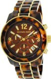 Reloj-Michael-Kors-Preston-Mk5805-Mujer-Marrn-0