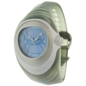 Reloj-NIKE-Unisex-analgico-HURRICANE-ESPECIAL-PARA-ZURDOS-Mod-WW0004-601-0