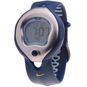 Reloj-NIKE-Unisex-digital-funciones-para-Surf-MONSOON-Mod-WW0008-401-0
