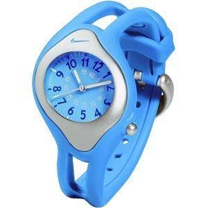 Reloj-NIKE-WK0004-411-0