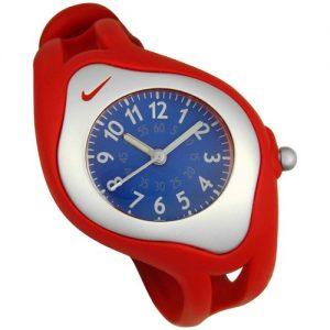 Reloj-NIKE-WK0004-608-0