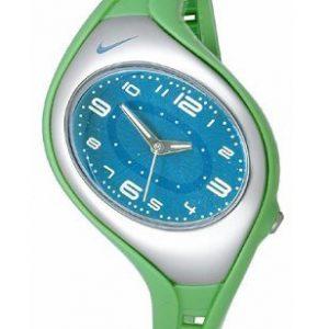 Reloj-NIKE-WK0007-344-0