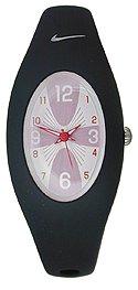 Reloj-NIKE-WK0011-024-0