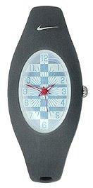 Reloj-NIKE-WK0011-416-0