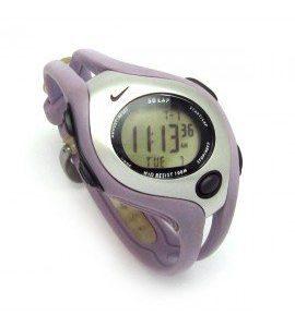 Reloj-NIKE-WR0008-504-0