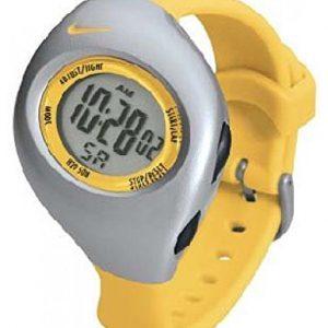Reloj-NIKE-WR0017-707-0