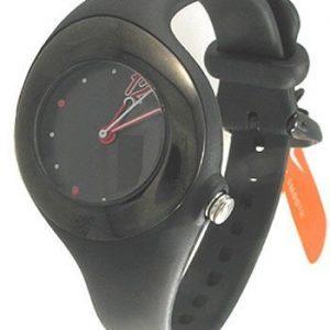 Reloj-NIKE-WR0070-003-0