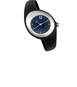 Reloj-NIKE-WR0070-011-0