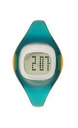 Reloj-NIKE-WT0001-408-0