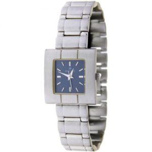 Reloj-Radiant-2300011-Seora-Cadena-Acero-0
