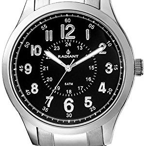 Reloj-Radiant-New-Oxford-0