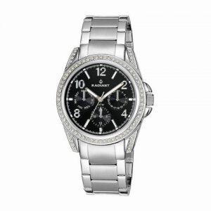 Reloj-Radiant-New-Wish-0