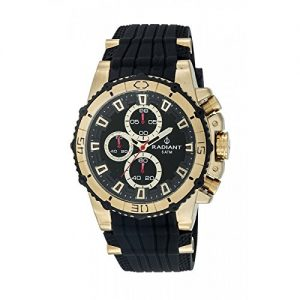 Reloj-Radiant-RA304705-0