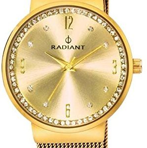 Reloj-Radiant-RA328202-0
