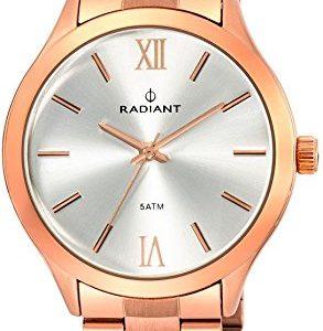 Reloj-Radiant-RA330206-0