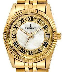 Reloj-Radiant-RA332202-0