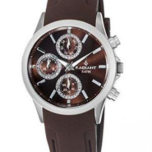 Reloj-Radiant-new-urban-marron-0
