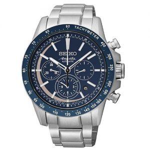 Reloj-Seiko-Ananta-Limited-Editi-Srq017j1-Hombre-Azul-0