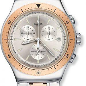 Reloj-Swatch-YOS452G-0